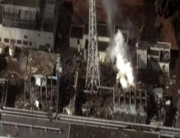 781px-Fukushima_I_by_Digital_Globe_crop