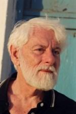 Uri Avnery