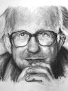 Johan Galtung