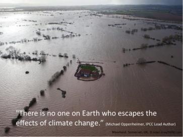 Source: Greenpeace