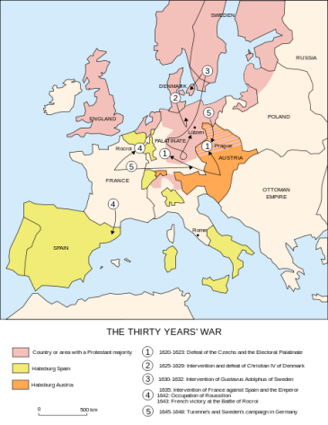 462px-Map_Thirty_Years_War-en.svg