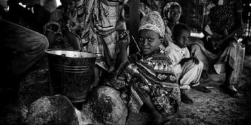 UNHCR/Olivier Laban-Mattei