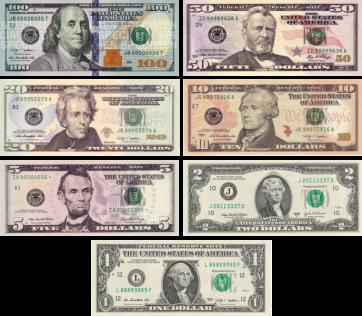 688px-USDnotes