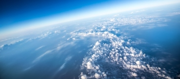 Through ozone protection efforts, the nations of the world have prevented adverse impacts on human health, agriculture, animals, forests, marine life, and natural ecosystems and materials. | Source: UNEP
