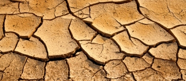 If left unchecked, climate change will increase the likelihood of severe, pervasive and irreversible impacts for people and ecosystems | Source: UN