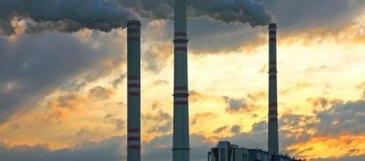 Photo: UNEP