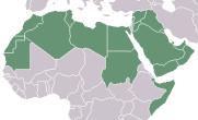 Arab_World_Green