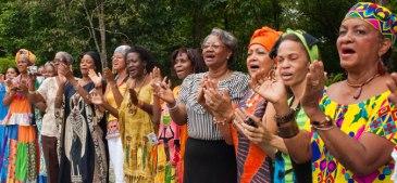 Photo: UN Women/Fernando Bocanegra