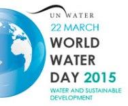 logo_world_water_day_eng