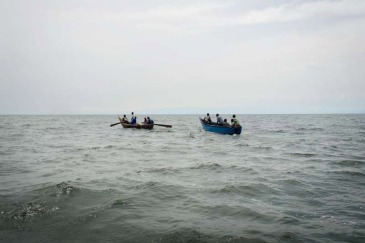 Photo: UNHCR/M. Sibiloni