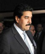 501px-Nicolas_Maduro_in_Brasilia