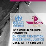 Source: UNODC