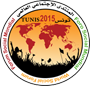 Logo WSF Tunisia