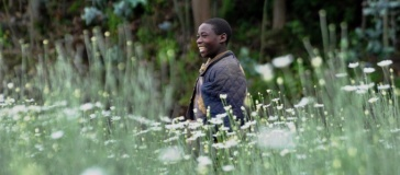 Rwanda Restores Ecosystems, Generating Record Tourism and New Opportunities for Growth  | Image Courtesy of UN Poverty and Environment Initiative  | Source: UNEP