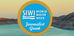 WWW-Journalist-Grant-Header-updated-288x140