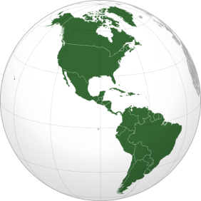 550px-Americas_(orthographic_projection).svg