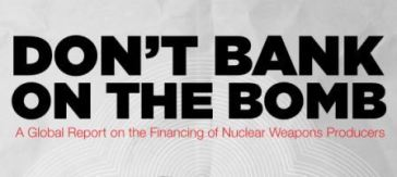 Source: International Campaign to Abolish Nuclear Weapons (ICAN)