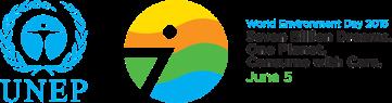wed_splash_logo