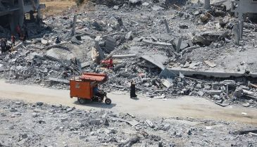 **Image: Ruins in Beit Hanoun, in the northern Gaza Strip, August 2014   Author: btselem   Source: http://www.btselem.org/photoblog/20140810_beit_hanun   Wikimedia Commons