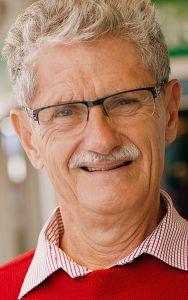 **Danish politician Mogens Lykketoft | Author: Knud Winckelmann | Wikimedia Commons