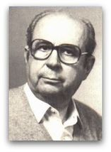 Nicholas Georgescu-Roegen | Author:Center for the Advancement of the Steady State Economy | Wikimedia Commons