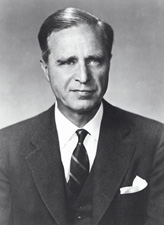 *****Prescott Bush | Author: USGov | Source: USGov | public domain | Wikimedia Commons