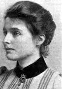 Beatrice Webb (1858-1943). Together with her husband Sidney Webb, Graham Wallace and George Bernard Shaw, she founded the Lon- don School of Economics using money left to the Fabian Society by Henry Hutchinson. The Fabians also founded the British Labour Party, and they lobbied for a minimum wage law and National Health Service.