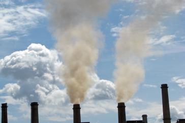 06-02-2014Emissions_Coal