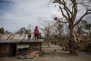 11-10-2015Nino_Vanuatu