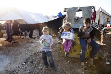 11-19-2015Syria_Violence