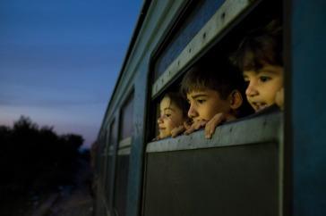 11-20-2015Report_UNICEF