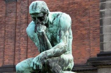 17-11-2011-philosophy