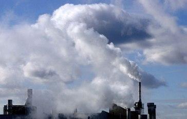 451911-emissions