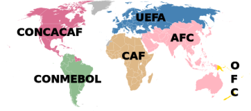 600px-World_Map_FIFA2.svg