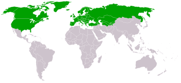 800px-OSCEmap_2005