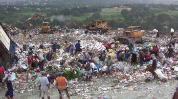 Payatas-Dumpsite_Manila_Philippines02