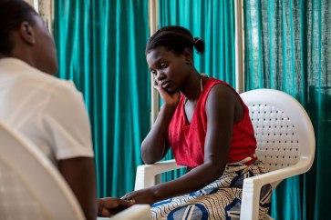 UNICEF_AIDS