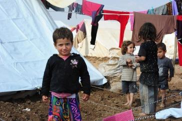 01-20-2015Iraq_ISIL