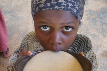 06-16-2014African_Child