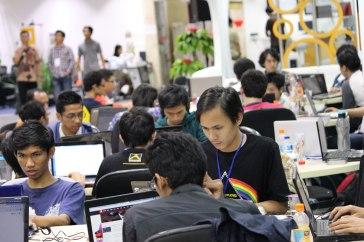 07-01-Hackathon-global-pulse