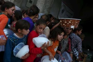09-05-2014Kurdistan_Iraq