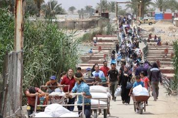 09-25-2015UNHCR_Iraq