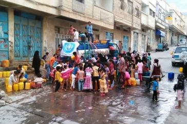 11-18-2015Yemen_Supplies