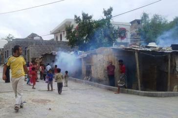 11-19-2015Yemen_Health