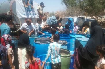 11-24-2015Yemen_Water