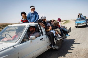12-15-2015Afghanistan