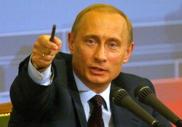 1200px-Vladimir_Putin-6