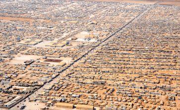 800px-An_Aerial_View_of_the_Za'atri_Refugee_Camp