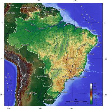 800px-Brazil_topo