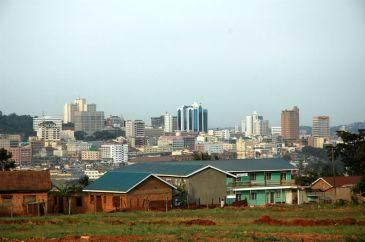 800px-KampalaSkyline